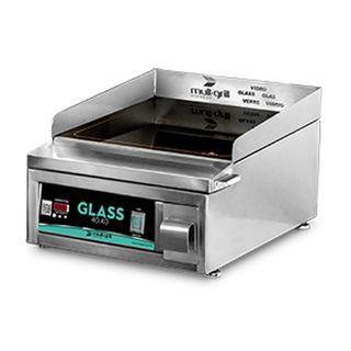 GLASS-40X40
