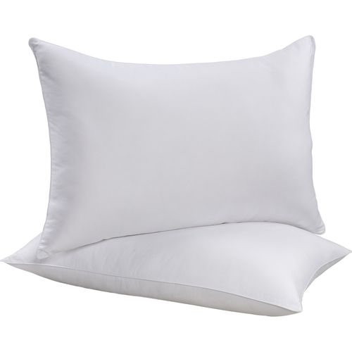 2_pillows