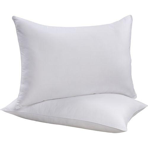 2_pillows