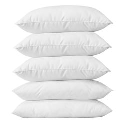 5_pillows